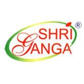 Shri Ganga (Шри Ганга)