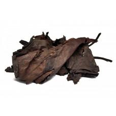 Бадан лист