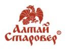 Алтай Старовер