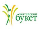 Алтайский букет