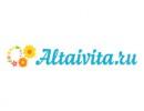 Алтайвита