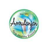 Amrutanjan Health Care Ltd.