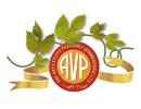 AVP The Arya Vaidya Pharmacy Ltd.