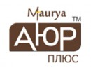 АюрПлюс