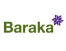 Барака