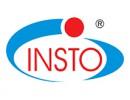 INSTO Cosmetics Pvt Ltd.