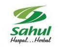 Sahul