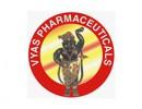 Vyas Pharmaceuticals