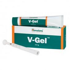 Ви-Гел (V-Gel)