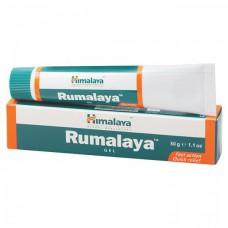 Румалая гель (Rumalaya Gel)