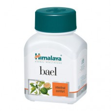 Бaель (Bael) Himalaya, 60 таб.