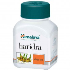 Харидра (Haridra), Himalaya, 60 капс.