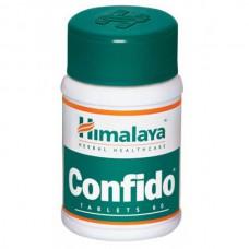 Конфидо (Сonfido)