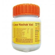 Джвар Нашак Вати (Jwar Nashak Vati)