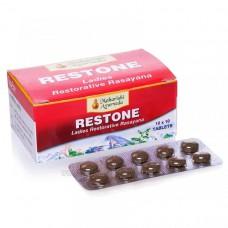Рестон (Restone)