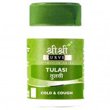 Туласи (Tulsi)