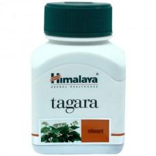 Тагара (Tagara) Himalaya, 60 таб.