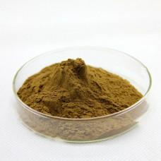 Трифала – травяной сбор для очищения и вывода токсинов