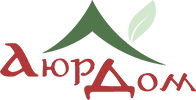АюрДом - аюрведа препараты и косметика